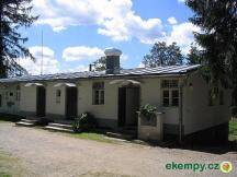 bungalovy