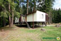 4L bungalov