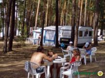 karavany