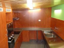 veřejná kuchyňka