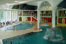 aquapark Aquaforum