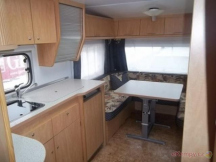 karavan 2