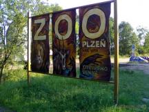ZOO Plzeň