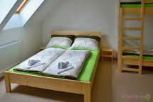 4L apartmá