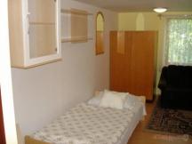3L Apartmán