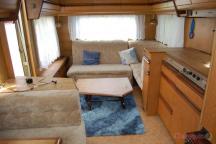 5L karavan
