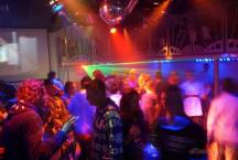diskoklub