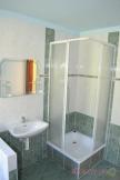 chatka Standard - koupelna