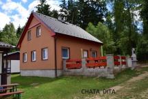 Chaty Dita