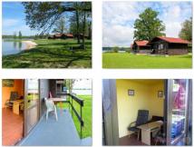 4L bungalovy(vl.soc.zař.)