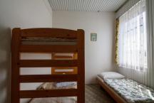 2-4L pokoje