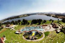 Aquapark 5min