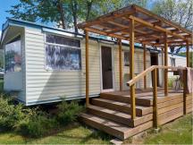 nové 4,6L Mobilní domy/new Mobilhomes